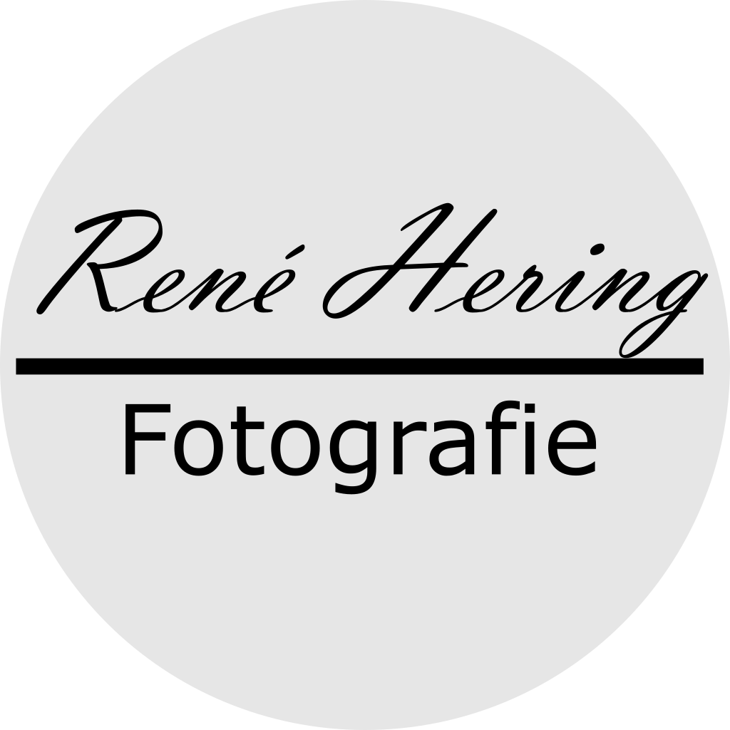 Rene Hering Fotografie